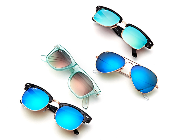 raybans online rxil  ray bans outlet online 路 cartoon ray bans 路 ray ban type sunglasses 路 top ray  ban sunglasses