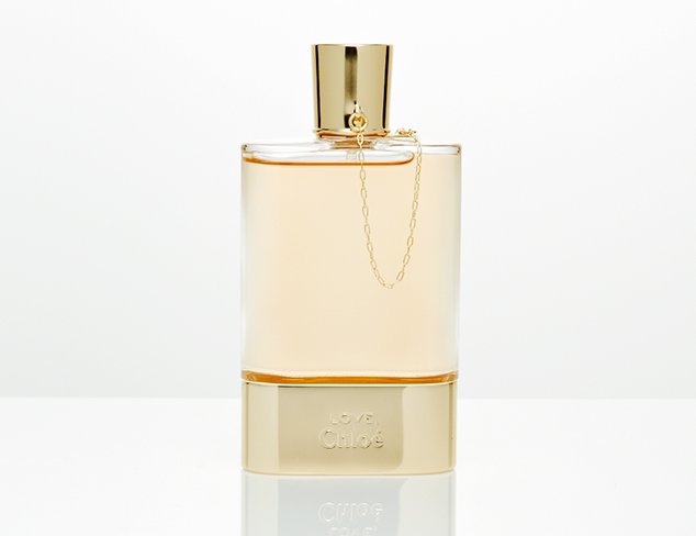 Designer Fragrance YSL, Bulgari & More at MYHABIT