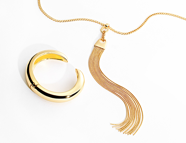 Jules Smith Jewelry at MYHABIT