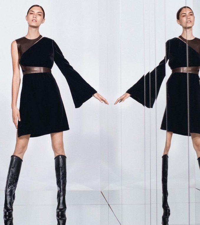 NORDSTROM August 2015 Catalogs: Fall Designer Clothing