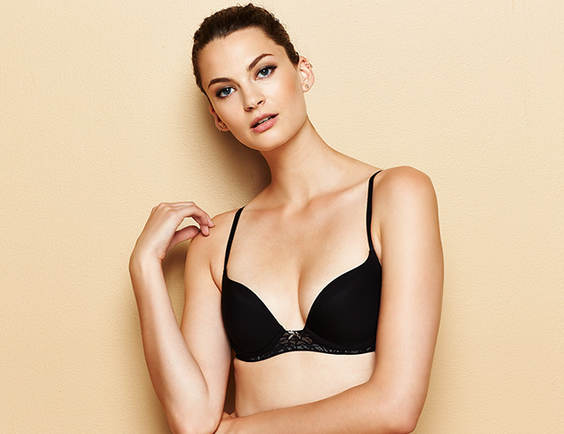 Natori Intimates at MYHABIT