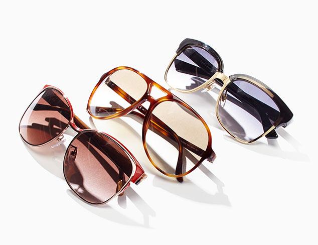 New Markdowns Gucci, Givenchy & More at MYHABIT