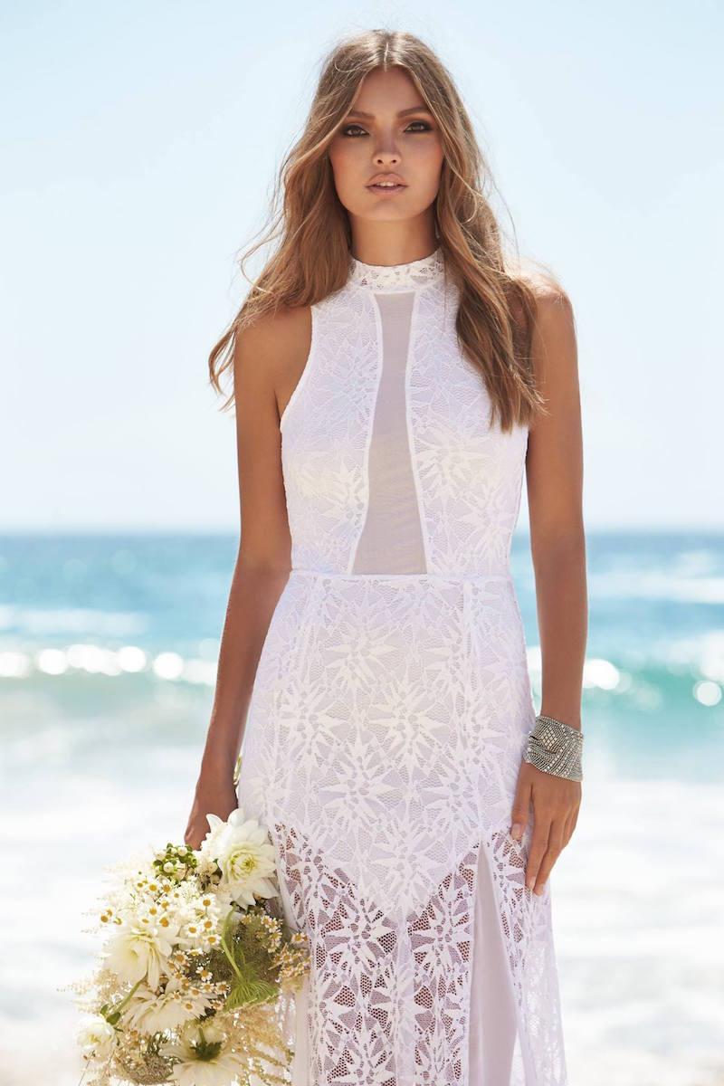 90eff1934d0 Revolve Clothing Bridesmaid Dresses - Gomes Weine AG