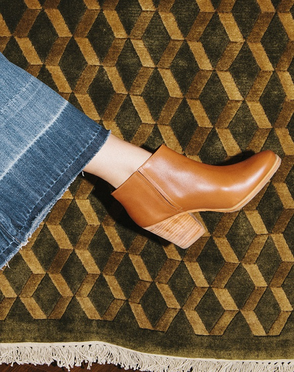 Rachel Comey Mars in WhiskeyNatural--