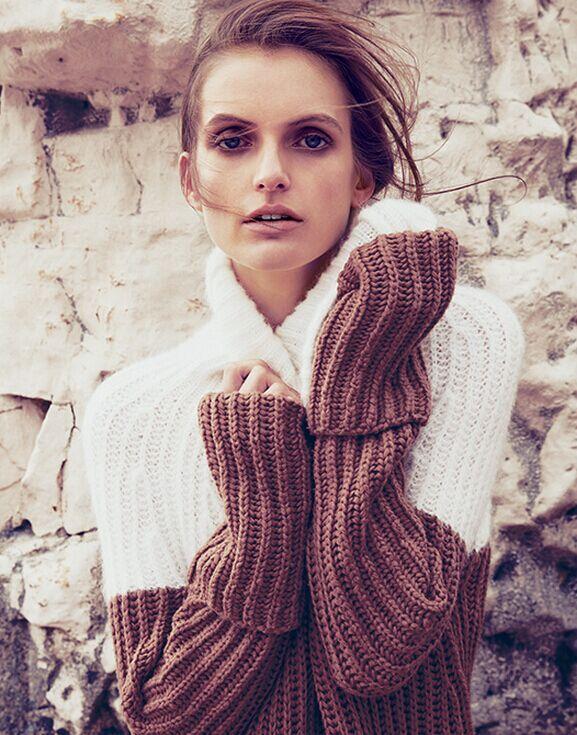 Sportmax Falena sweater
