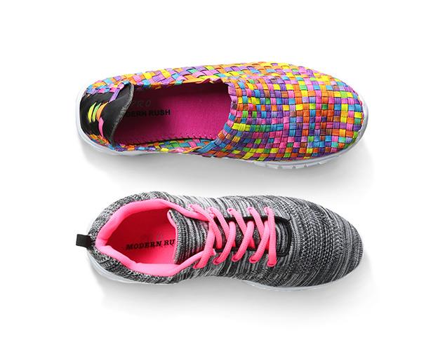 Summer Hits Shoes at MYHABIT