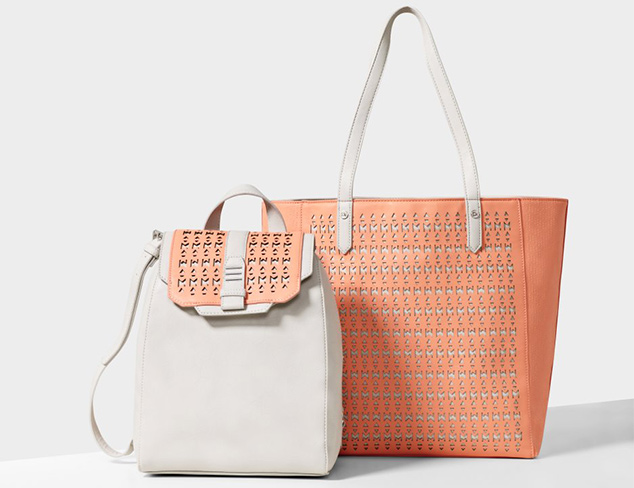 The Carryall at MYHABIT