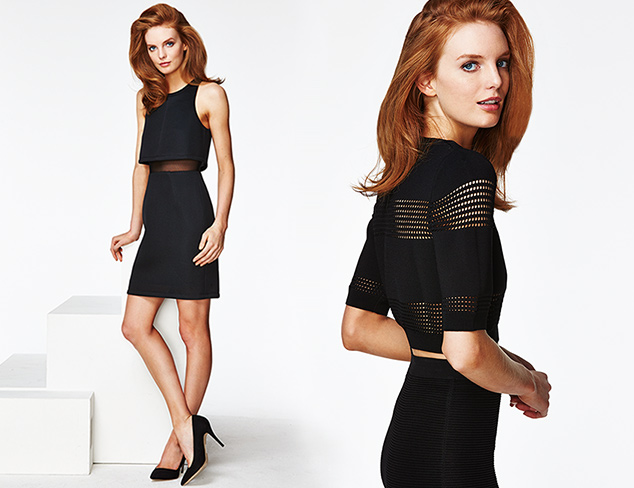 The LBD at MYHABIT
