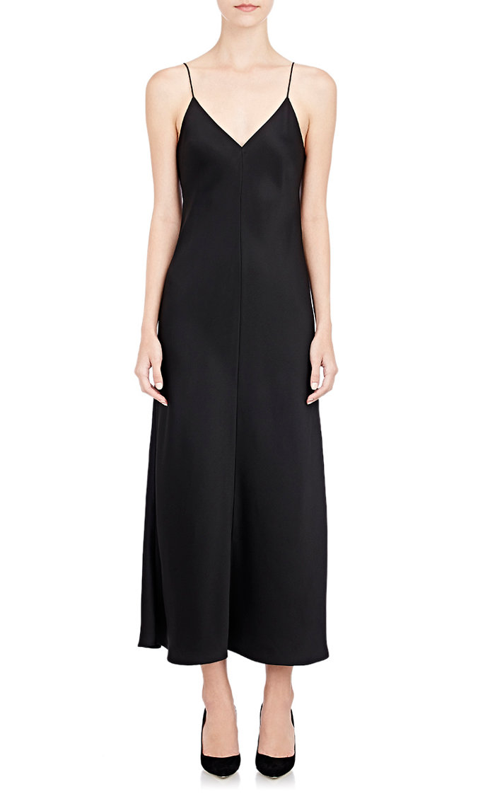 The Row Guinevere Cami Dress