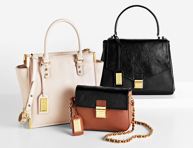 Under $200 Favorite Bags at MYHABIT