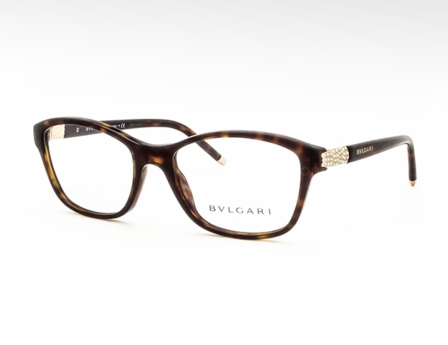 Up to 70 Off Bulgari Sunglasses & Opticals at MYHABIT
