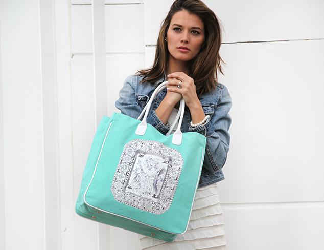 Up to 80 Off Thursday Friday Handbags at MYHABIT