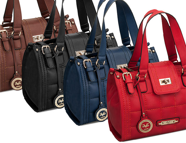Versace 19V69 Italia Handbags at MYHABIT 23189552e6c6e