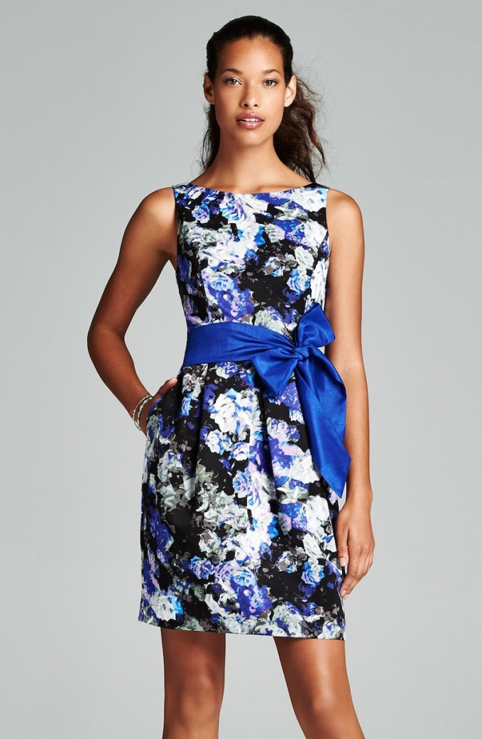 Wedding-Guest Dresses by Color