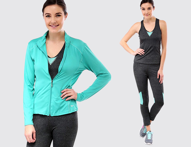 $29 & Under Envya Activewear at MYHABIT