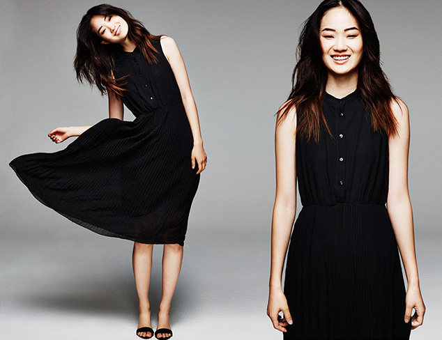 $49 & Under Dresses & Separates at MYHABIT