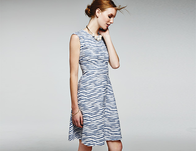 $59 & Under Chetta B. Dresses & Coverups at MYHABIT
