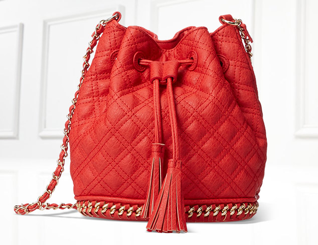 $59 & Under Handbags feat. Big Buddha at MYHABIT