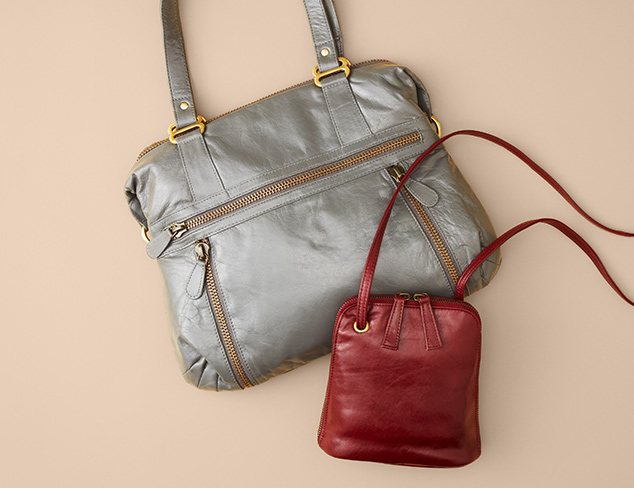 $99 & Under Latico Leather Bags at MYHABIT