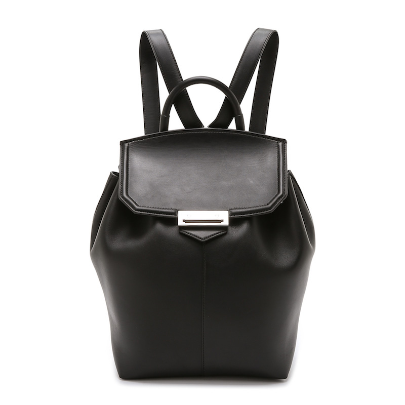Alexander Wang Prisma Backpack