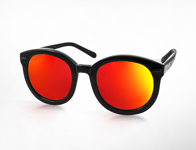 Aquaswiss Sunglasses & Eyewear at MYHABIT