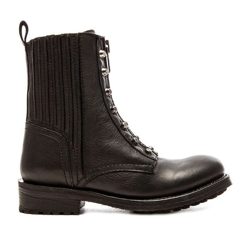 Ash Rachel Boot