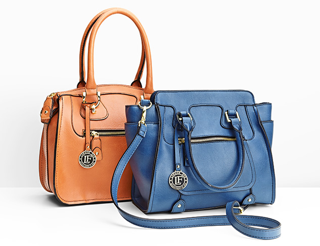 Bags for Everyday at MYHABIT