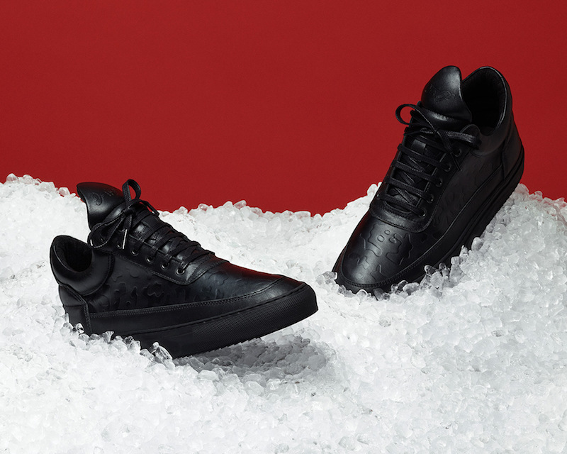 Barneys New York x Filling Pieces BNY Sole Series_3