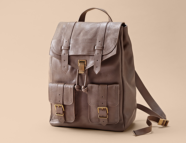 Best Bags Backpacks at MYHABIT
