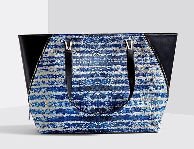 Danielle Nicole Handbags at MYHABIT