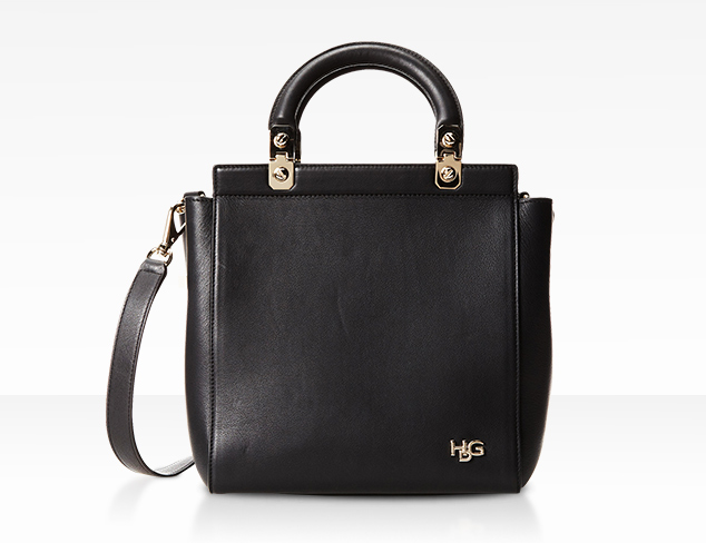 designer for givenchy y8su  Designer Handbags feat Givenchy at MYHABIT