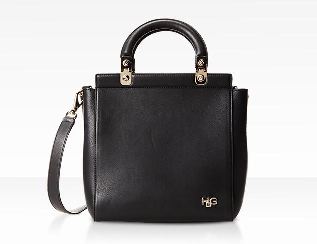 Designer Handbags feat. Givenchy at MYHABIT