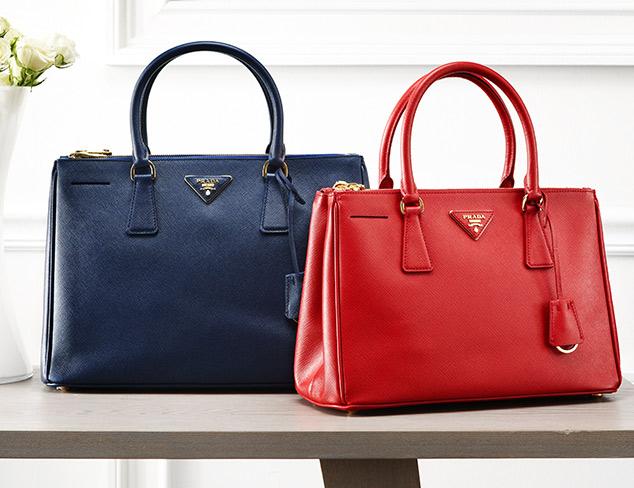 Everyday Looks Handbags at MYHABIT
