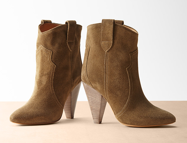 Isabel Marant & More at MYHABIT