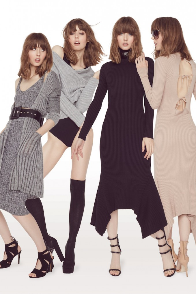 Knit Girl Fall 2015 Must-Have Knitwear_1