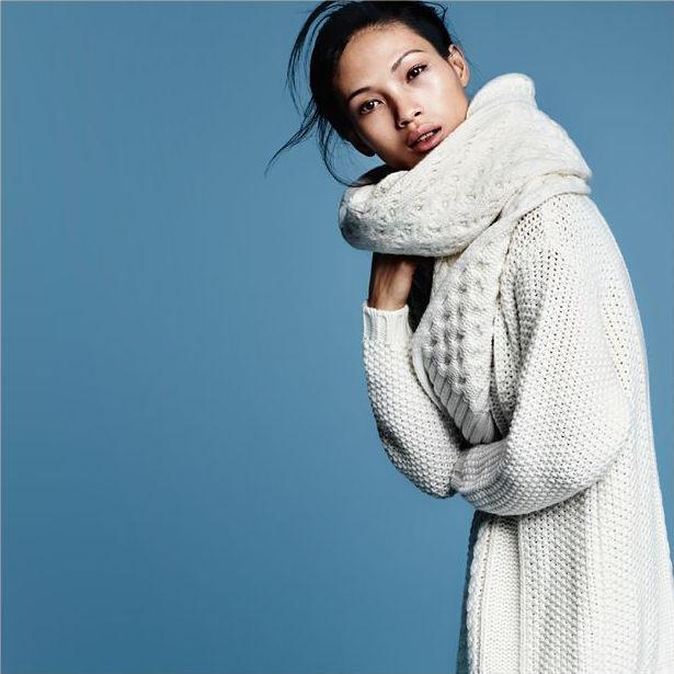 Miu Miu Wool and Alpaca-blend Sweater