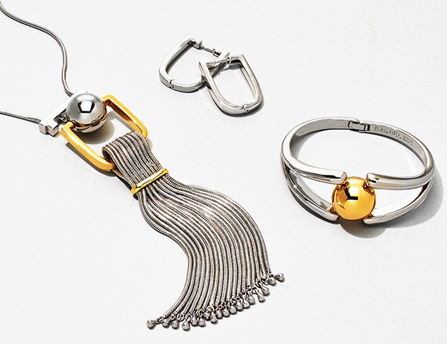 Rachel Zoe Jewelry at MYHABIT