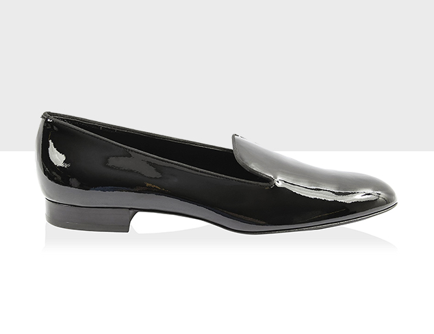 Step Into Luxury Céline & YSL Shoes at MYHABIT