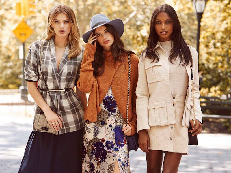 The Fall IT List at REVOLVE_1
