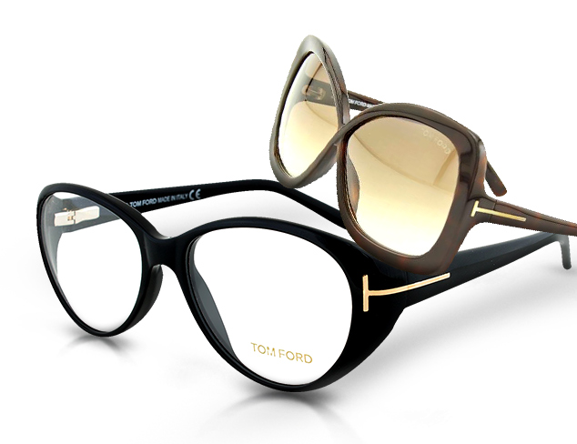 Tom Ford Sunglasses & Eyewear at MYHABIT