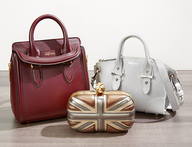 Up to 60 Off Designer Handbags at MYHABIT