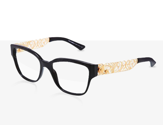 Up to 75 Off Sunglasses & Eyewear feat. Chloé at MYHABIT