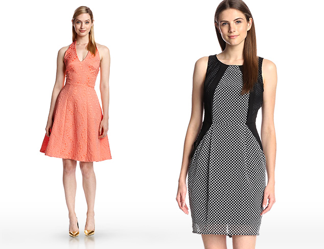 Up to 80 Off Eva Franco Dresses & Jumpsuits at MYHABIT