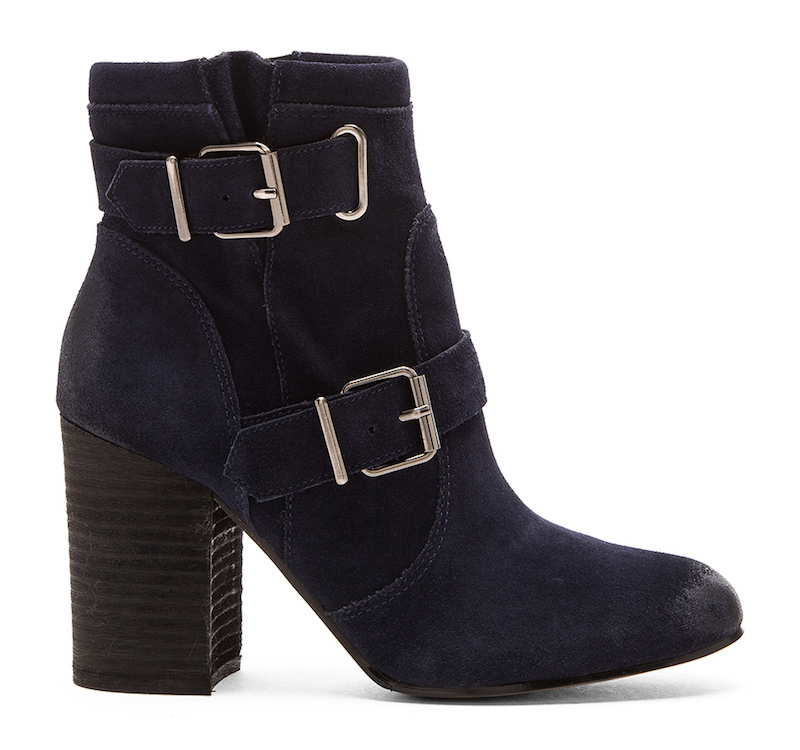 Vince Camuto Simlee Bootie