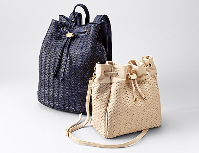 101 Handbags for Every Day at MYHABIT