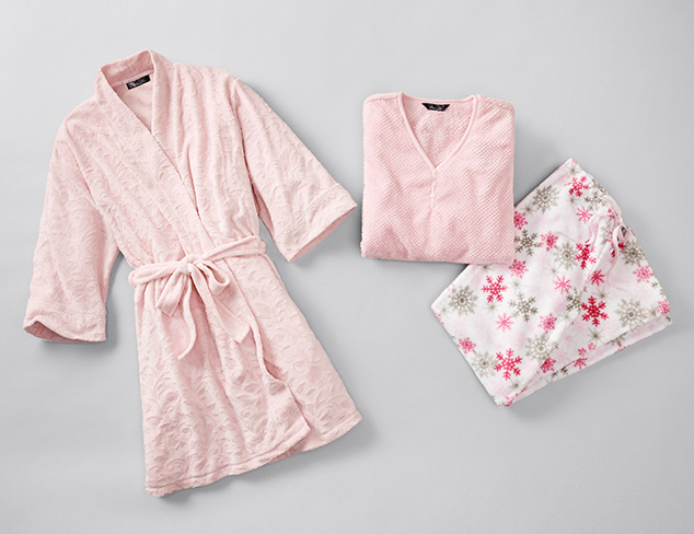 $25 & Under René Rofé Sleepwear at MYHABIT