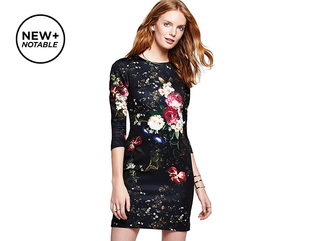 $69 & Under Maia & Donna Ricco Dresses at MYHABIT