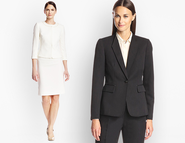 $79 & Under Tahari by ASL Suiting at MYHABIT