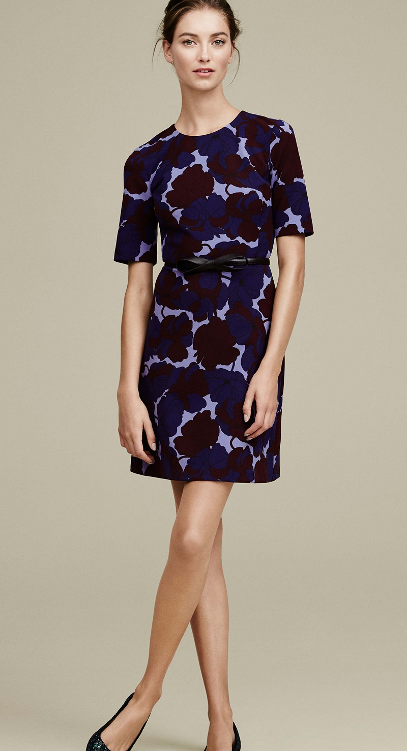 Ann Taylor Lookbook November 2015 Must Have Looks NAWO