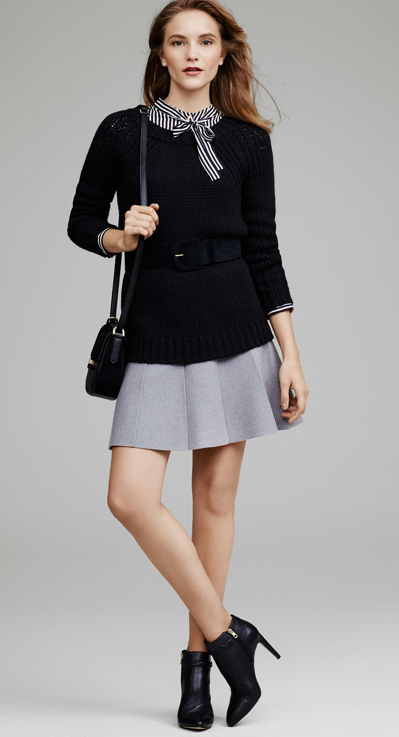 fe15561bbb9 Ann Taylor Lookbook    October 2015 Must-Have Looks – NAWO